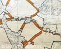 Ribbon development in Thanet (Kent) successfuly blocked by Planning process 1947-1963 (part)